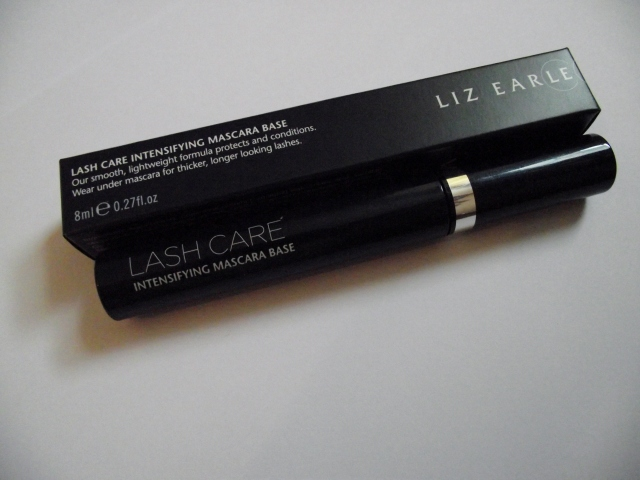 LIZ EARLE LASH BASE