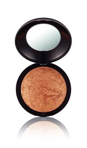 Radiance Baked Body Bronzer_Open