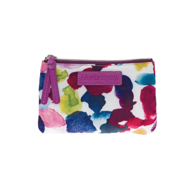 abstract-small-pouch
