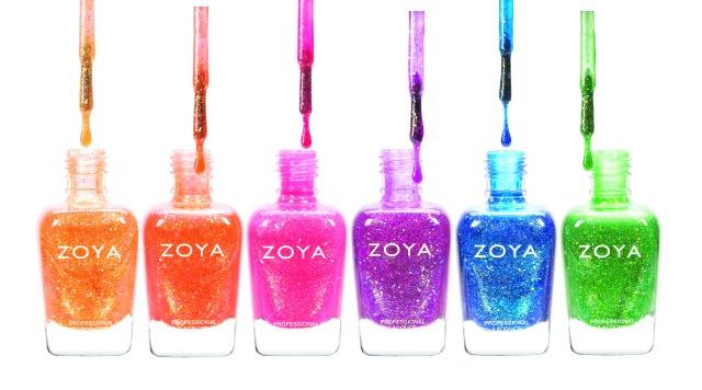 ZP bubbly group_BOTTLE drip_CMYK sm r