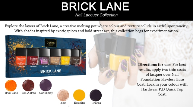 Butter LONDON Stop Press - Brick  Lane Nail Lacquers - JPEG - FINAL