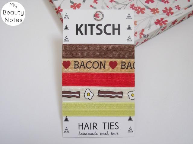 kitch bacon bobbles
