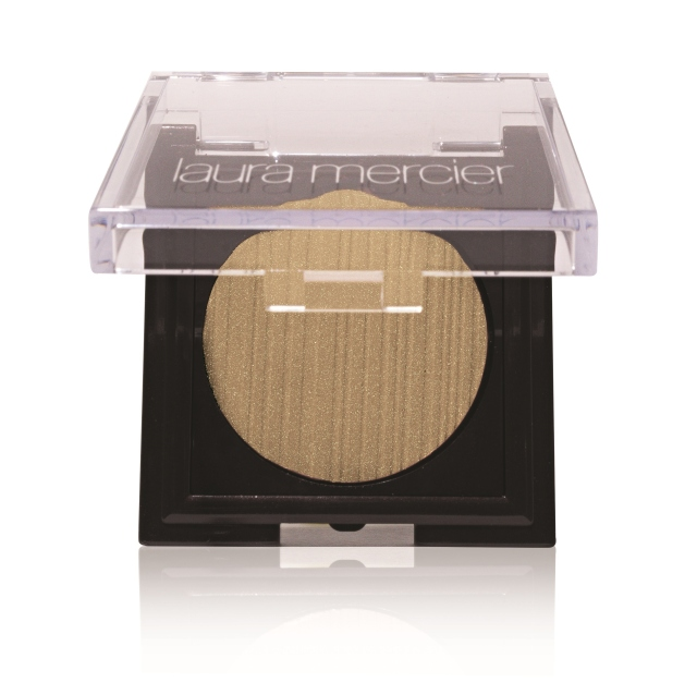 LM_F14_SMEC_Gold_Seduction