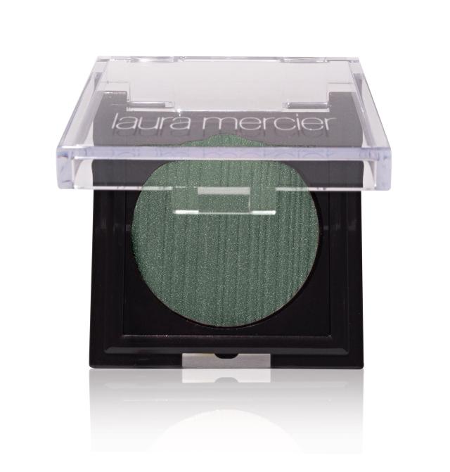 LM_F14_SMEC_Tempting_Green
