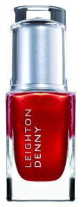 leighton denny i'm so hollywood