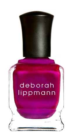 deborah lippmann mr fantasty