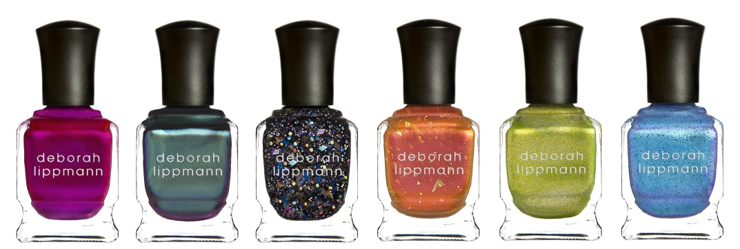 DEBORAH LIPPMANN FANTASTICAL GROUP